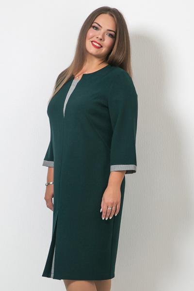 Платье, П-493/14