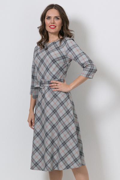 Платье, П-321/22