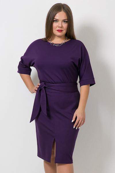 Платье, П-555/2