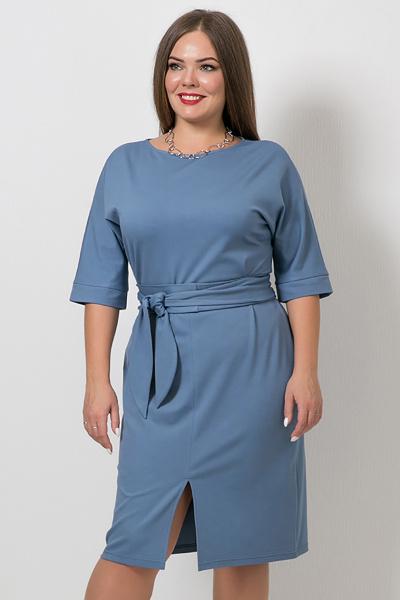Платье, П-555/3